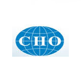 CH Offshore logo