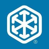 CH Robinson Worldwide Inc logo