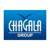 Chagala logo