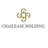 Chailease Holding logo