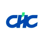 Chainqui Construction Development Co logo