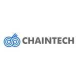 Chaintech Technology logo