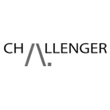 Challenger Acquisitions logo