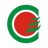 Chambal Fertilisers And Chemicals logo