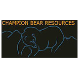 Champion Bear Resources logo