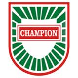 Champion Breweries logo