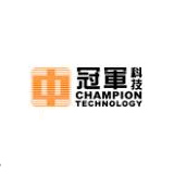 Champion Technology Holdings logo