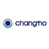 Chang Ho Fibre logo
