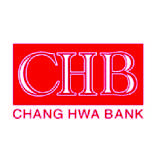 Chang Hwa Commercial Bank logo