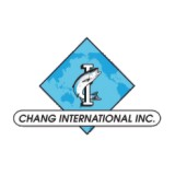 Chang-On International Inc logo