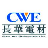 Chang Wah Electromaterials Inc logo