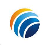 Changan Minsheng APLL Logistics Co logo