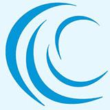 CF Energy logo
