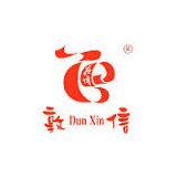 Changgang Dunxin Enterprise Co logo