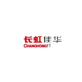 Changhong Jiahua Holdings logo