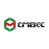 Changmao Biochemical Engineering Co logo