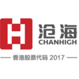 Chanhigh Holdings logo