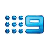 Channel Nine Entertainment logo