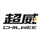 Chaowei Power Holdings logo