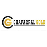 Chaparral Gold logo