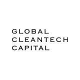 CHAR Technologies logo