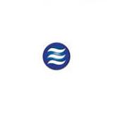 Charisma Energy Services logo