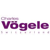 Charles Voegele Holding AG logo