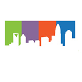 Charlotte Resources logo