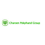 Charoen Pokphand Enterprise Taiwan Co logo