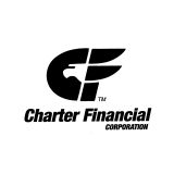 Charter Financial (Maryland) logo