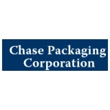 Chase Packaging logo