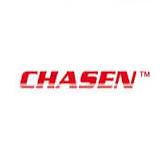 Chasen Holdings logo