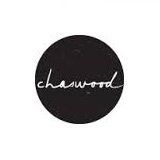 Chaswood Resources Holdings logo