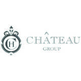Chateau International Development Co logo