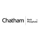 Chatham Rock Phosphate logo
