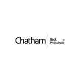 Chatham Rock Phosphate (NZ) logo