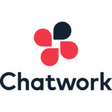 Chatwork Co logo