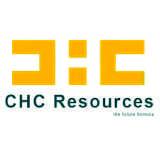 CHC Resources logo