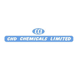 CHD CHEMICALS logo