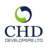 CHD Developers logo