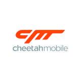 Cheetah Mobile Inc logo