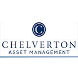 Chelverton Growth Trust logo