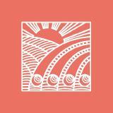 Chelyabinskiy Truboprokatnyi Zavod PAO logo