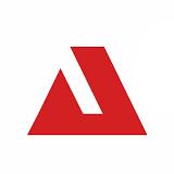 Chelyabinskiy Tsinkovyi Zavod PAO logo