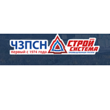 ChZPSN-Profnastil PAO logo