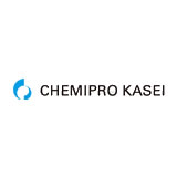 Chemipro Kasei Kaisha logo