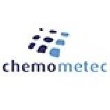 Chemometec A/S logo
