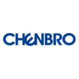 Chenbro Micom Co logo