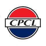 Chennai Petroleum logo