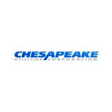 Chesapeake Utilities logo